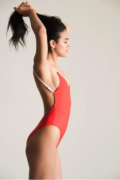 Ariana Swimsuit
