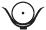 content-logo.jpg